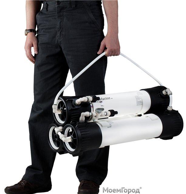 Aquafactor_TriCompact_4021-RO-DI