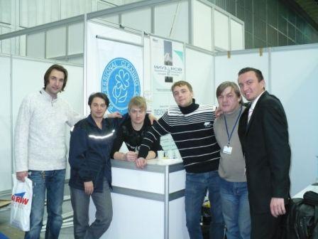 http://moemgorod.com/images/ExpoClean_2009_1.jpg