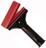 http://moemgorod.com/products_pictures/scrapemaster_scraper.jpg